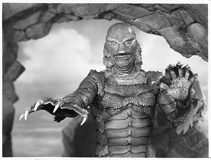 Creature from Black Lagoon-min.jpg