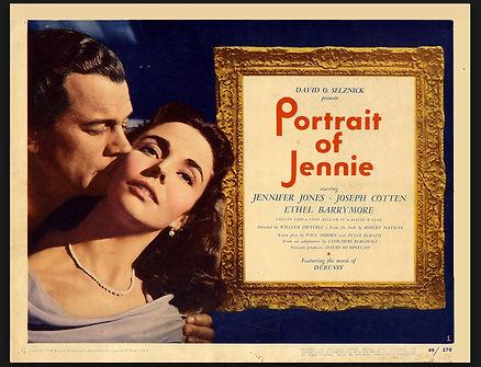 Portrait of Jennie.JPG