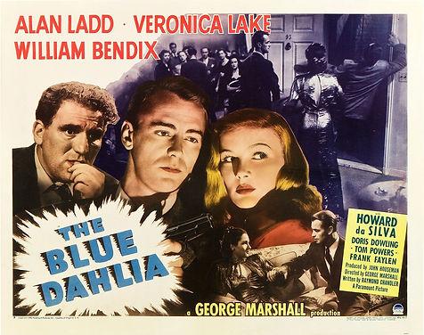 Blue Dahlia poster.jpg