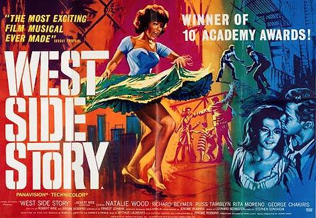 West Side Story poster-min.jpg
