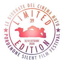 Pordenone Silent Fest-min.jpg