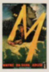 M 1951.JPG
