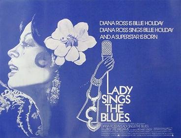 Lady Sings the Blues.JPG