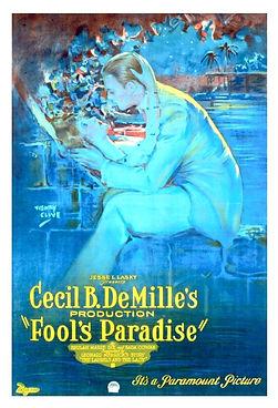 Fool's Paradise poster-min.jpg