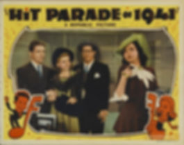 hit-parade-of-1941-lg.jpg