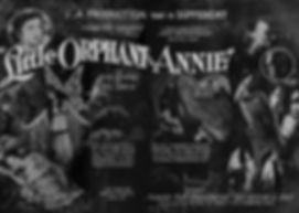 Little Orphant Annie 1918.jpg