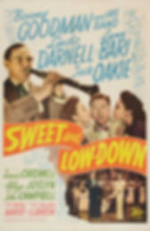 Sweet and Low Down poster.jpg