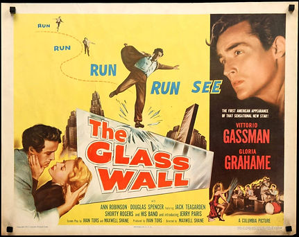 The Glass Wall poster.jpg