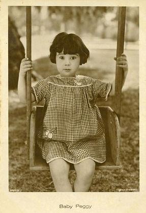 Baby Peggy.jpg
