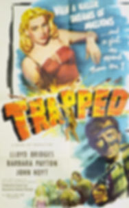 Trapped poster.jpg