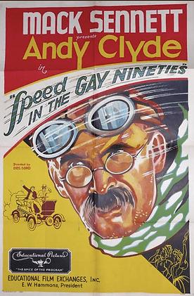Speed in the Gay Nineties-min.png