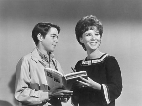 The_Brady_Bunch_Barry_Williams_Gigi_Perr