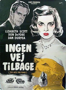 Danish Too Late for Tears poster-min.jpeg