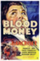 Blood Money.jpg