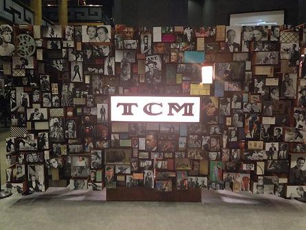 TCM montage.JPG