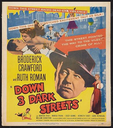Down 3 Dark Streets poster.jpg