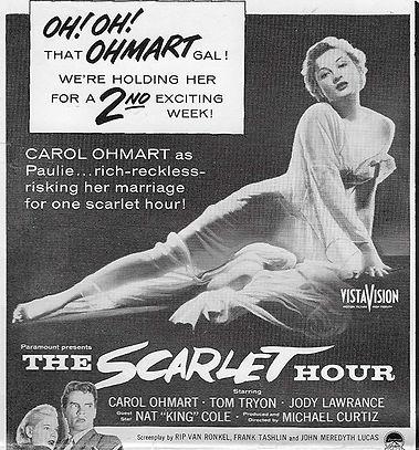 Scarlet Hour BW.jpg