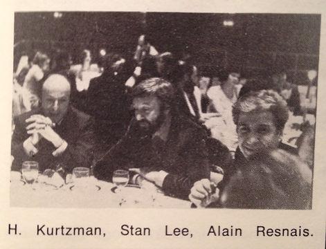 Stan Lee Alain Resnais.jpg