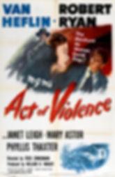 Act of Violence.jpg