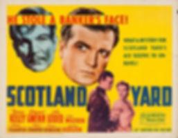 Scotland Yard lobby.jpg