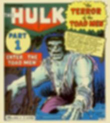 Hulk Frankenstein.jpg