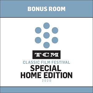 TCMFF Line Tickets Bonus Room.jpg