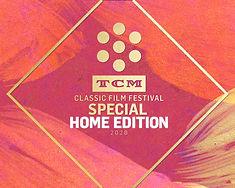 tcm_classic_film_festival_promo.jpg