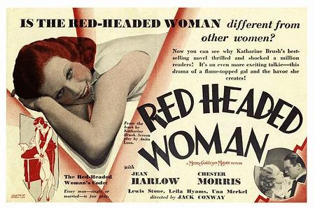 redheaded-min.jpg