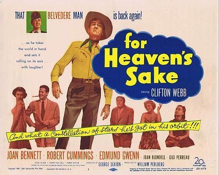 For Heavens Sake poster.jpg