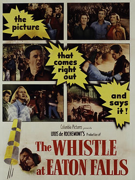 Whistle at Eaton Falls-min.jpeg