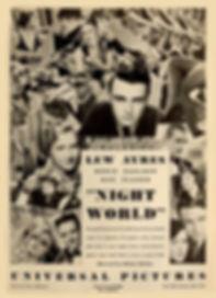Night world 1932.jpg