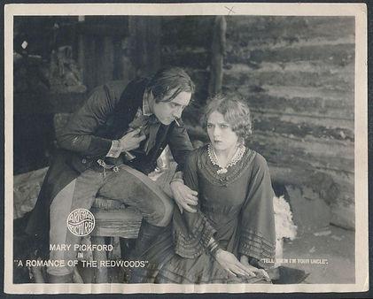 Romance of the Redwoods-min.jpg