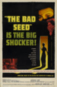 The Bad Seed poster.jpg