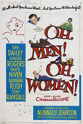 Oh Men Oh Women poster.jpg