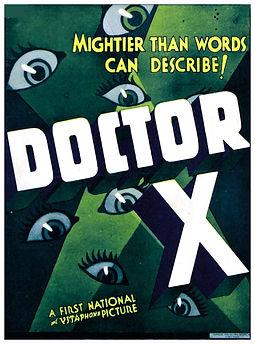 Doctor X.JPG