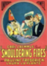 Smouldering Fires.jpg