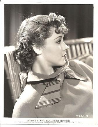 Marsha Hunt Paramount.jpg