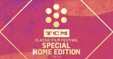 TCMFF Home Edition-min.png