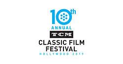 TCMFF 2019 logo.jpg