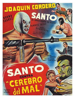 Santo vs the Evil Brain .jpg