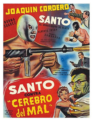 Santo vs the Evil Brain .jpg