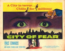 City of Fear poster.jpg