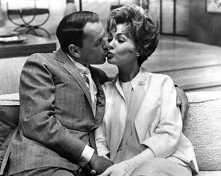 Barbara Rush Frank Sinatra.jpg