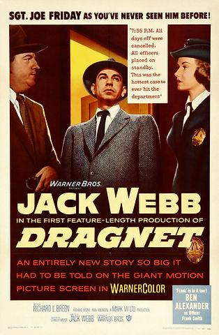 Dragnet poster.jpg