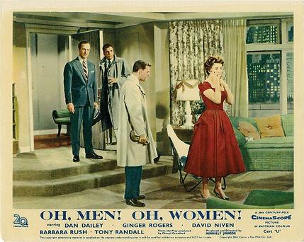 oh men oh women.jpg