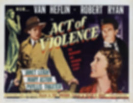 act-of-violence-poster.jpg