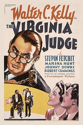 Virginia Judge poster.jpg