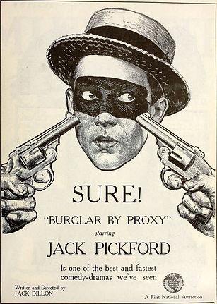 Burgular by Proxy poster.jpg