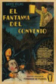 El fantasma del convento.jpg