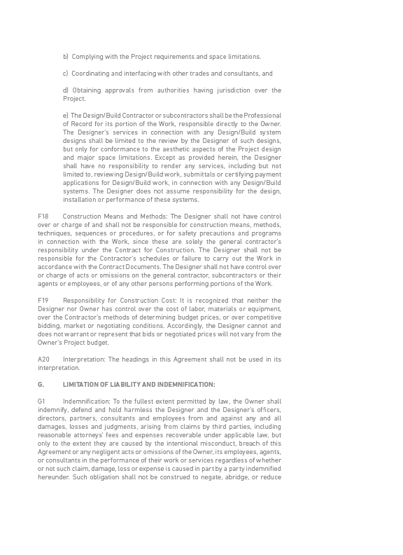 Terms and Conditions13.png